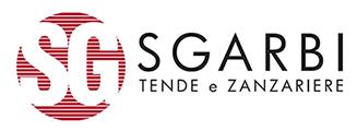 Sgarbi Zanzariere | Vendita installazione riparazione zanzariere Reggio Emilia