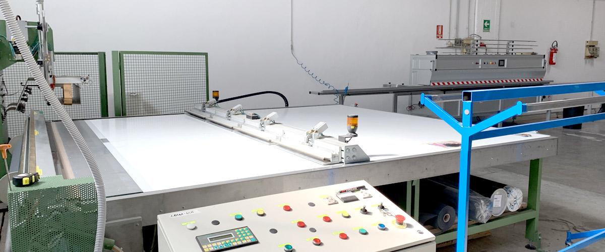 riparazione-manutenzione-zanzariere-rubiera-reggio-emilia-modena